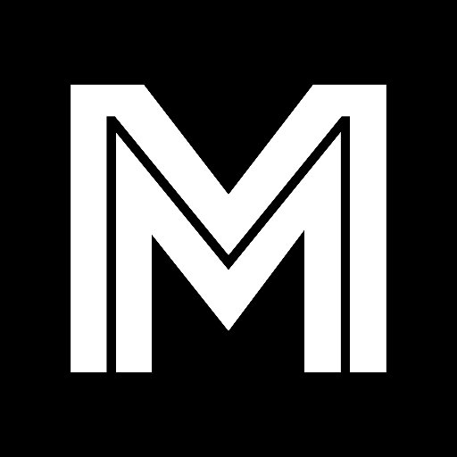 @MOTOR_MAG