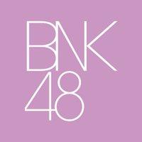 BNK48 #JABAJATH