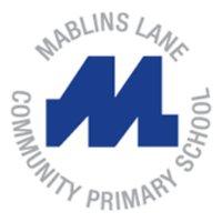 Mablins Lane