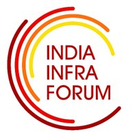 India Infra Forum