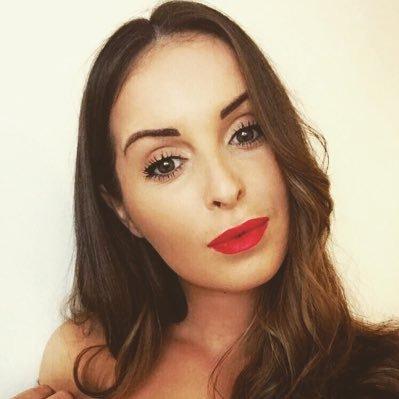Chloe Morgan nude 162