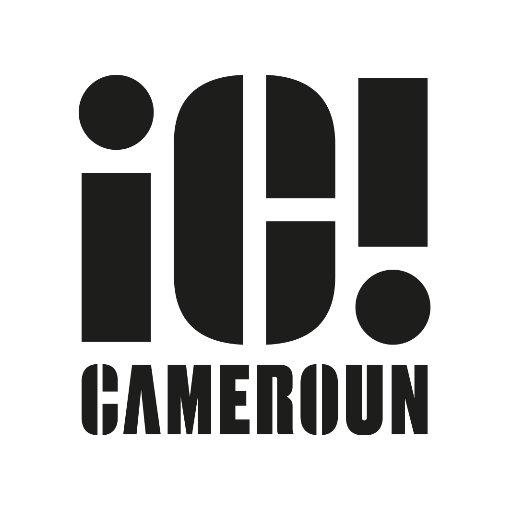 @IciCameroun