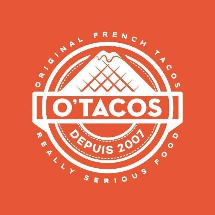 @Otacos_France