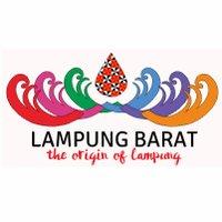 Pariwisata Lampung Barat