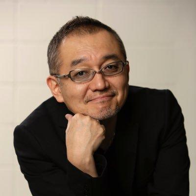 辻谷耕史 Twitter