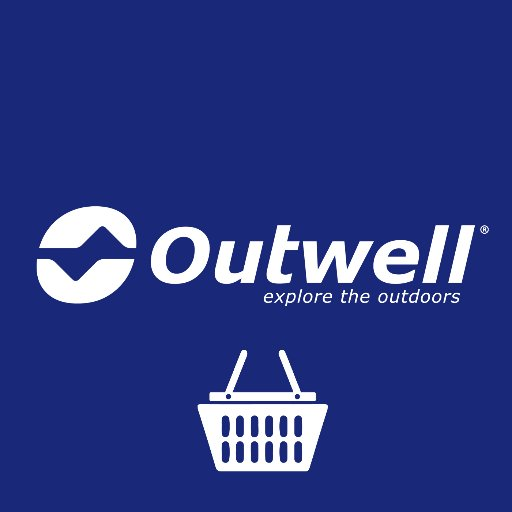 @Outwelltents