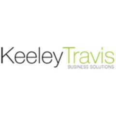 Keeley Travis