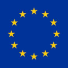 Northumbrians For Europe #FBPE