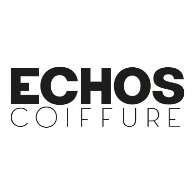 ECHOScoiffure