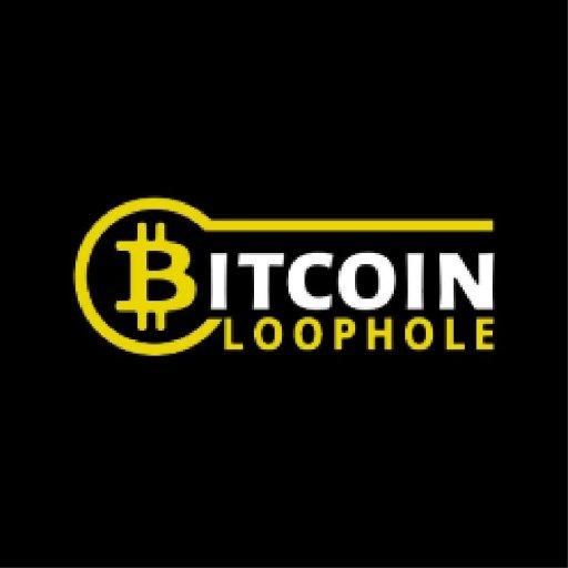 sfaturi privind bitcoinul de tranzacționare