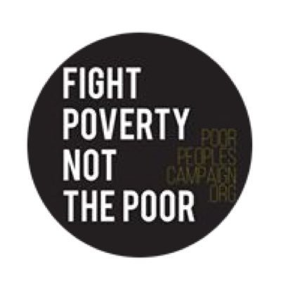 Mississippi Poor People's Campaign (@Mississippi_PPC) Twitter profile photo
