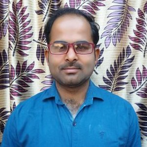 sushil kumar shukla (@sushil5171) Twitter profile photo