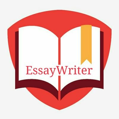 EssayWriter.co.uk (@_EssayWriter)   Twitter