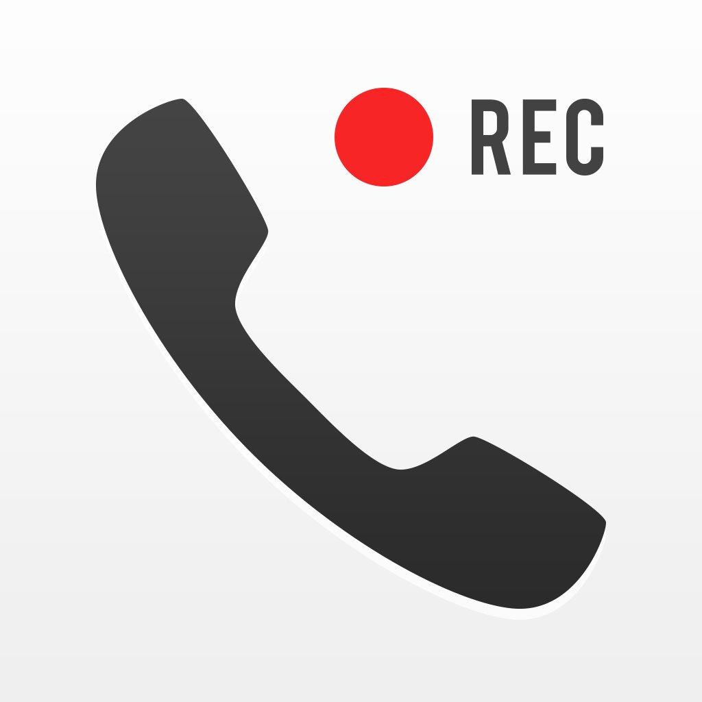 RecMyCalls - Call Recorder (@callrecapp)   Twitter