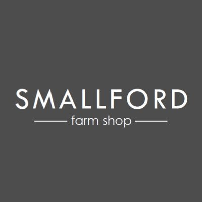 Smallford Farm Shop