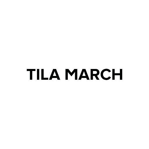 @TilaMarchParis