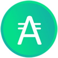 Asset Allocation Token