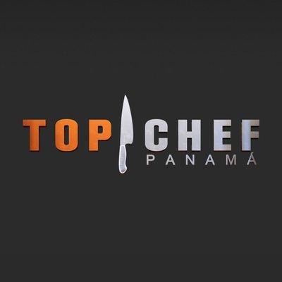 @TopChefPa