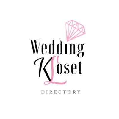 The Wedding KLoset