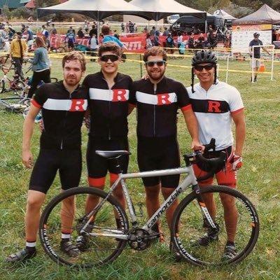 ef57a1f51 Rutgers University Cycling ( RutgersCycling)