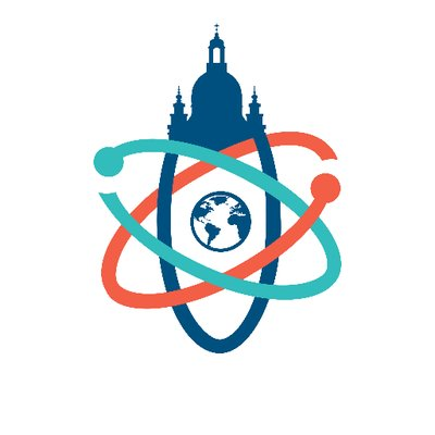@ScienceMarchDD