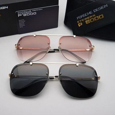 9c9df7fd6 نظارات برادا ، ريبان (@tahiq333) | Twitter