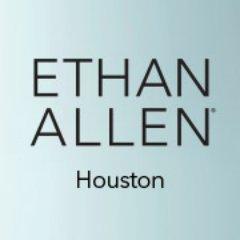 Stupendous Ethan Allen Houston On Twitter Designer Picks Our Lizard Short Links Chair Design For Home Short Linksinfo