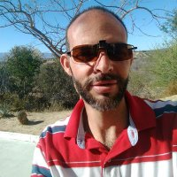 Javier Maldonado dD