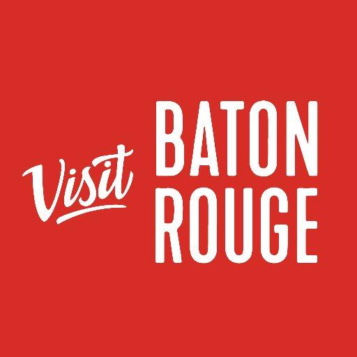 @visitbatonrouge