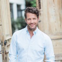 Nate Berkus (@NateBerkus) Twitter profile photo