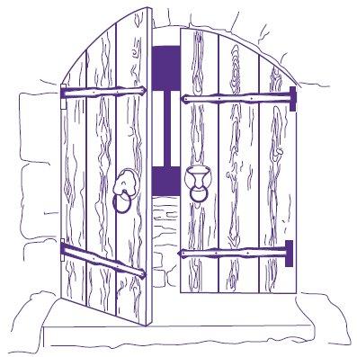 Cellar Door Books  sc 1 st  Twitter & Cellar Door Books (@cellardoor_12) | Twitter