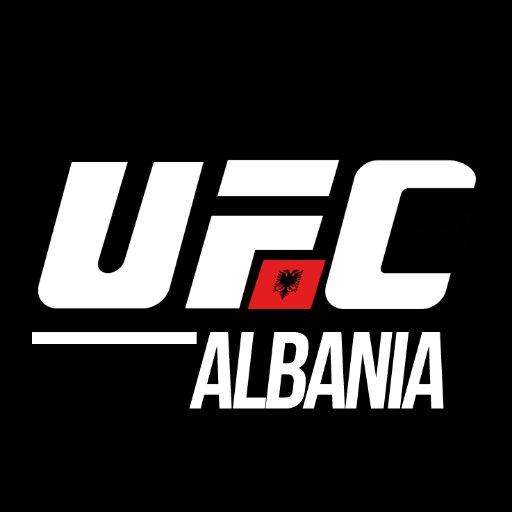UFC Albania