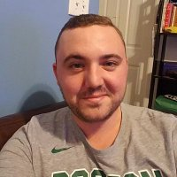 Dan_Smith🙋♂️🇺🇲🥳 ( @DanSmith_SPN ) Twitter Profile