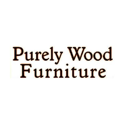 How Long Do Hard Inquiries Stay On Your Credit >> Purely Wood Furniture On Twitter How Long Do Hard