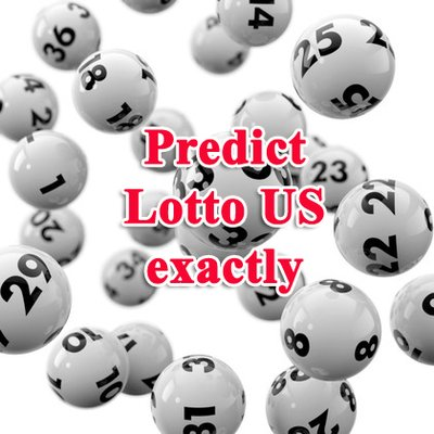 Lotto US Prediction (@lotto_us) | Twitter
