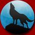 Ciberwolf (@Ciberwolfcom) Twitter