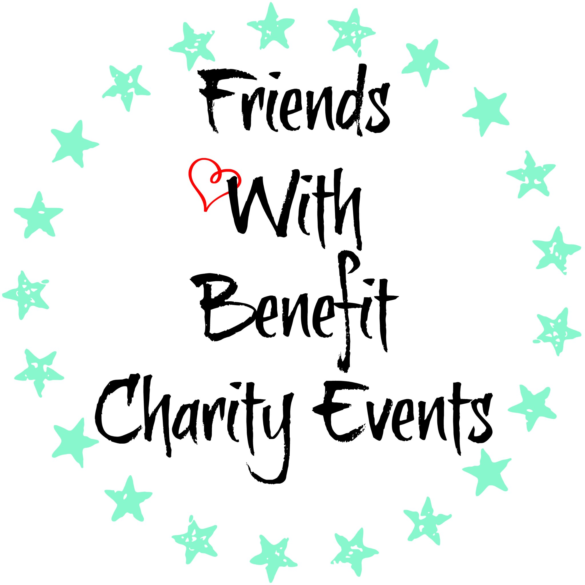 FWB Charity Events (@FWBevents) | Twitter