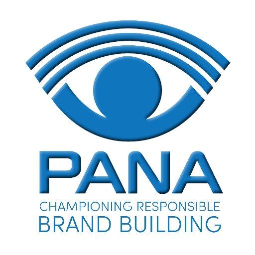 @panaadedge