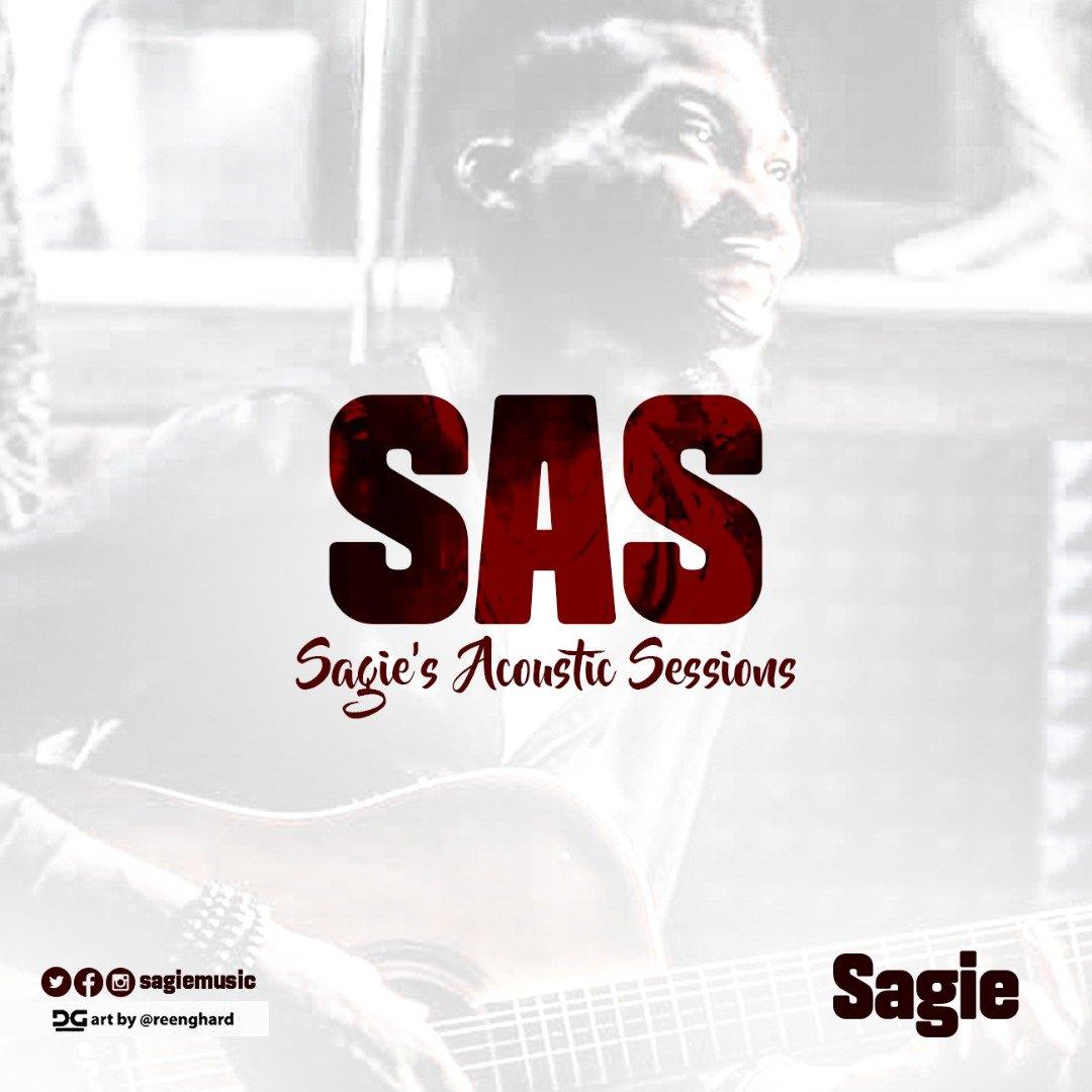 Team Sagie