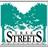 Tree Streets
