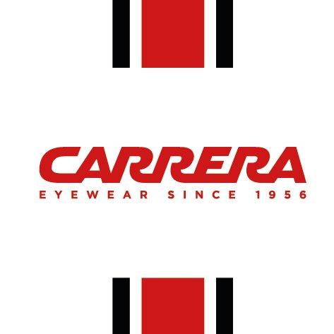 @CarreraIndia