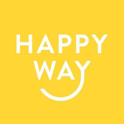 Happywayau