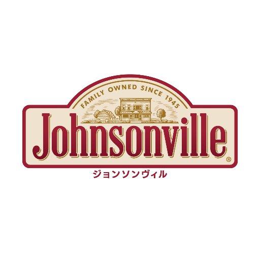 ジョンソンヴィル