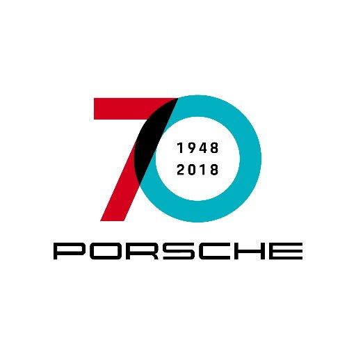 @PorscheItalia
