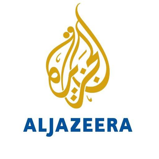 @AlJazeera