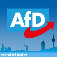 AfD_SE