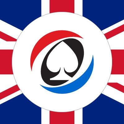 UK PokerNews (@UK_PokerNews) Twitter profile photo