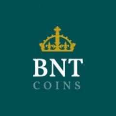 @BNTCoins