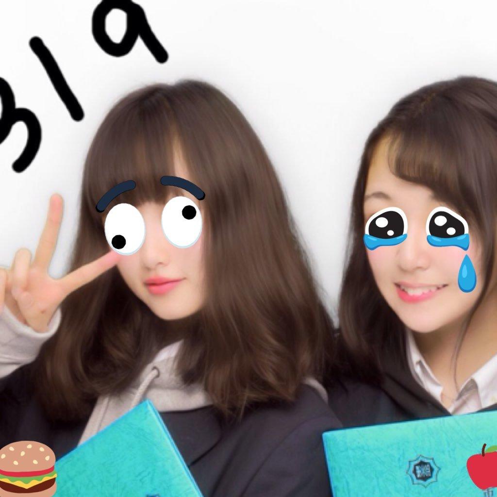 mihiro ▷ ▷MIHIRO▷▷︎