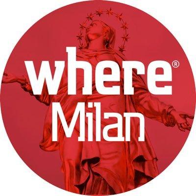 WhereMilan